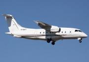 Fairchild-Dornier 328