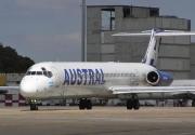 MD-92