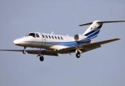 Cessna CitationJet