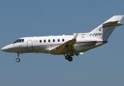 Hawker 8500XP