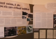 Exposición 2006