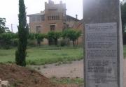 Refugio Antiaéreo del Serral (2)