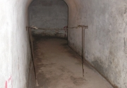 Refugio Antiáereo 307 (10)