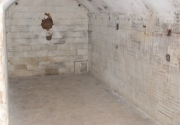 Refugio Antiáereo 307 (11)