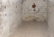 Refugio Antiáereo 307 (12)
