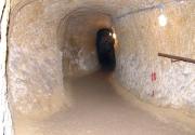 Refugio Antiáereo 307 (18)