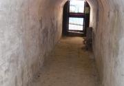 Refugio Antiáereo 307 (24)