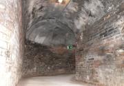 Refugio Antiáereo 307 (3)