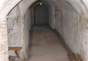 Refugio Antiáereo 307 (7)