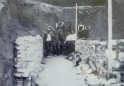 Refugio de Calella
