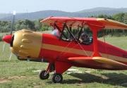 Murphy Aviation