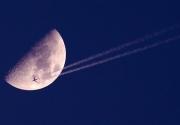 Viaje a la Luna