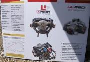 UL206i