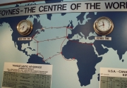 Museo de Foynes