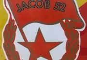 Jacob 52