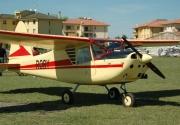 Macchi MB308