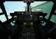 Simulador NH90