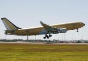 A330 MRTT australiano
