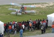 Aerosport 2010