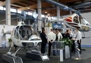 Hélicoptères Guimbal