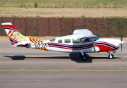 Cessna Skywagon