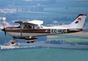 Reims/Cessna