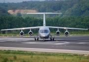 British Aerospace