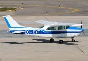 Cessna Centurion II