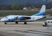Antonov 26