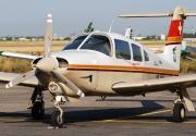Piper Arrow IV