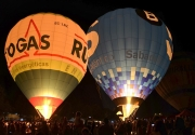 European Balloon Festival