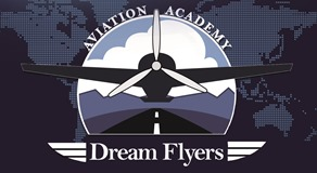Dream Flyers