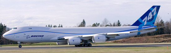 747-carga