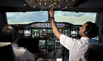escuela-pilotos-emirates