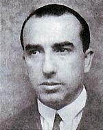 Jorge Loring