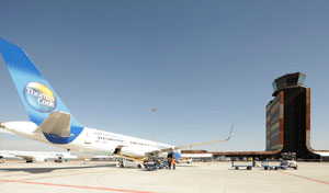 thomas_cook_lleida