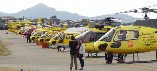 Foto: Archivo AeroTendencias