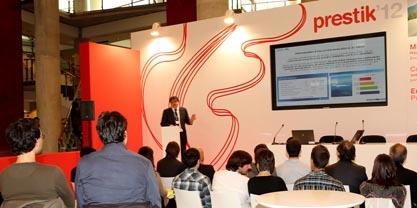 Imagen del encuentro promovido por HEGAN