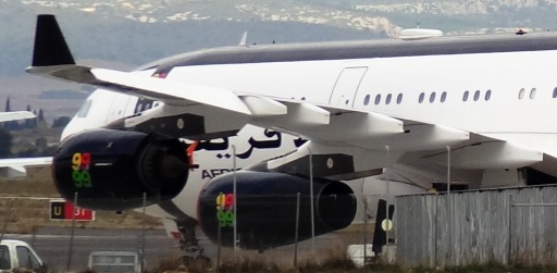 Archivo AeroTendencias.com
