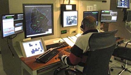 comunicaciones tierra-aire piloto y controlador