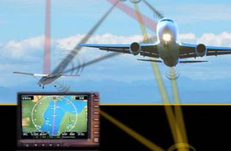 navegacion_aerea