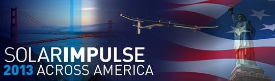 El Solar Impulse tiene dos récords mundiales de la Federación Aeronáutica Internacinal (FAI)