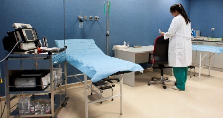 asistencia_medica