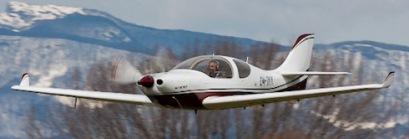 Foto: Aerospool