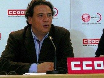 Enrique Jiménez