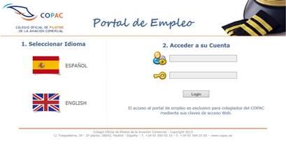 copac_empleo