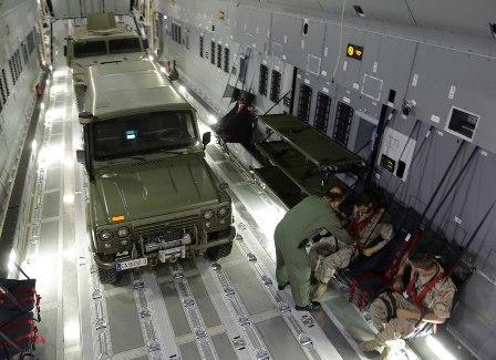Foto: Airbus Military