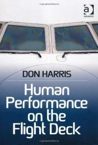 human_factor