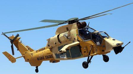Foto: Eurocopter