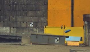 Captura de imagen del vídeo